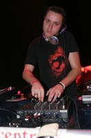 foto Oldschool Madness, 21 januari 2006, Go Planet Expo Hall, Enschede #219301