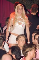 foto Xtra Xtra Erotic XXXL, 21 januari 2006, Kingdom the Venue, Amsterdam #219728