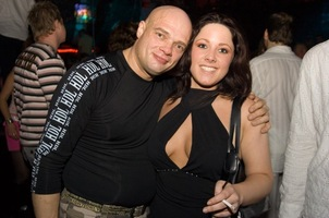 foto Xtra Xtra Erotic XXXL, 21 januari 2006, Kingdom the Venue, Amsterdam #219877