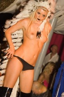 foto Xtra Xtra Erotic XXXL, 21 januari 2006, Kingdom the Venue, Amsterdam #219903