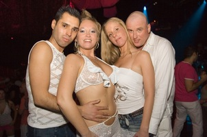 foto Xtra Xtra Erotic XXXL, 21 januari 2006, Kingdom the Venue, Amsterdam #219937