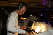 Foto's, Wonderworld, 28 januari 2006, Shooters, Boxmeer
