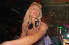 Foto's, 7th Heaven, 12 maart 2006, Triple XXX, Woerden