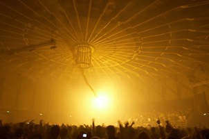 foto Awakenings, 7 april 2006, Gashouder, Amsterdam #240721