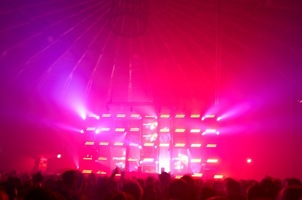 foto Awakenings, 7 april 2006, Gashouder, Amsterdam #240745