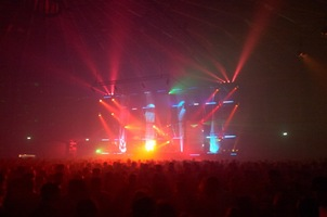 foto Awakenings, 7 april 2006, Gashouder, Amsterdam #240755