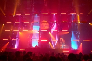 foto Awakenings, 7 april 2006, Gashouder, Amsterdam #240756
