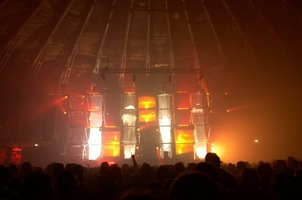 foto Awakenings, 7 april 2006, Gashouder, Amsterdam #240794