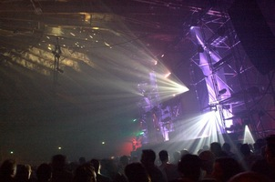 foto Awakenings, 7 april 2006, Gashouder, Amsterdam #240797