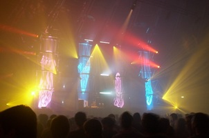 foto Awakenings, 7 april 2006, Gashouder, Amsterdam #240800