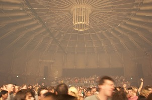 foto Awakenings, 7 april 2006, Gashouder, Amsterdam #240821