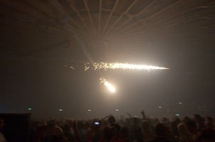 foto Awakenings, 7 april 2006, Gashouder, Amsterdam #240866