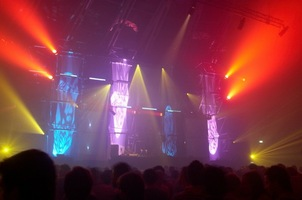foto Awakenings, 7 april 2006, Gashouder, Amsterdam #240899