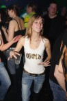 Oldstyle rave classics foto
