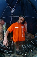foto I love hardhouse queensday streetrave, 29 april 2006, Frisco Inn, Amsterdam #246488