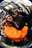foto I love hardhouse queensday streetrave, 29 april 2006, Frisco Inn, Amsterdam #246510