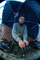 foto I love hardhouse queensday streetrave, 29 april 2006, Frisco Inn, Amsterdam #246526