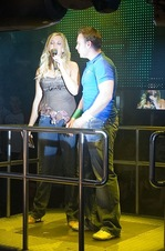Foto's, Korsakoff CD release party, 5 mei 2006, Hollywood Music Hall, Rotterdam