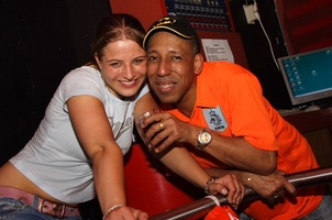 foto Oldschool Friday, 9 juni 2006, DNA, Heerenveen #258854