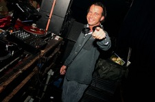 Foto's, Trancesetterz, 2 september 2006, Outland, Rotterdam