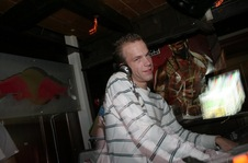 Foto's, Excited Afterparty, 2 september 2006, Tapperij, Hoogeveen