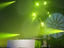 Foto's, Houseqlassics, 14 september 2002, Heineken Music Hall, Amsterdam