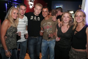 foto Supersized, 30 september 2006, Outland, Rotterdam #280060