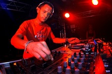 Foto's, I Love Hardhouse vs NRG Flash, 30 september 2006, Simplon, Groningen