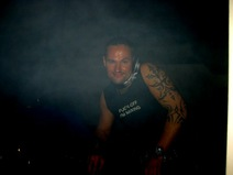Foto's, Hardknox Exclusive, 4 oktober 2002, The Q, Zwolle