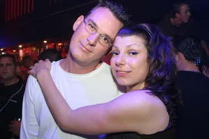 foto Oldschool Friday, 10 november 2006, DNA, Heerenveen #289673