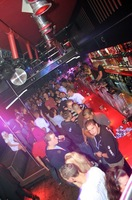 foto Oldschool Friday, 10 november 2006, DNA, Heerenveen #289675