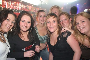 foto Oldschool Friday, 10 november 2006, DNA, Heerenveen #289677