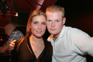 foto Oldschool Friday, 10 november 2006, DNA, Heerenveen #289721