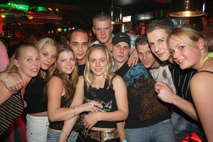 foto Oldschool Friday, 10 november 2006, DNA, Heerenveen #289725