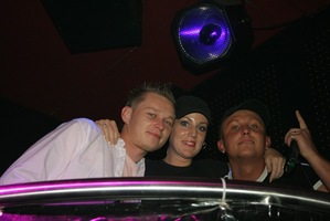 foto Oldschool Friday, 10 november 2006, DNA, Heerenveen #289745