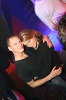 foto Oldschool Friday, 10 november 2006, DNA, Heerenveen #289747