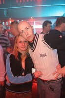 foto Oldschool Friday, 10 november 2006, DNA, Heerenveen #289776