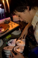 foto Groove-a-licious, 19 januari 2007, Stoba, Echt #302004