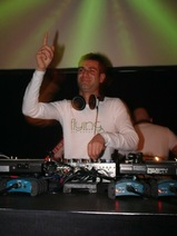 Foto's, PitchUp Club, 20 januari 2007, Hedon, Zwolle
