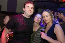 Foto's, Sensual Seasons, 26 januari 2007, Luxor Plaza, Deventer