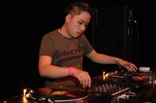 Foto's, Project domination, 10 februari 2007, P3, Purmerend