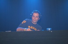 Foto's, Armada Night The official ASOT 300 afterparty, 17 mei 2007, Poppodium 013, Tilburg