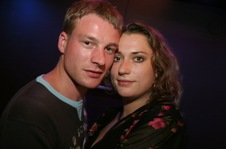 Foto's, Quality Time, 25 mei 2007, Luxor Plaza, Deventer