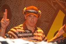 Foto's, Raveworld, 2 juni 2007, North Sea Venue, Zaandam