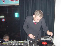 Foto's, HouseNation vs Platinum, 7 december 2002, P60, Amstelveen