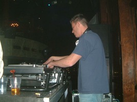 foto Hard Bass, 31 december 2002, Tropicana, Rotterdam #37682