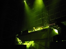 foto Qontact, 31 december 2002, Heineken Music Hall, Amsterdam #37723