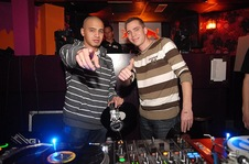 Foto's, Fight Cancer, 10 november 2007, VE&T, Valkenswaard