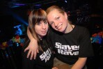 Slaves to the Rave foto