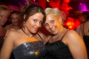 foto Erotic New Year Vibe, 31 december 2007, Lexion, Westzaan #392730